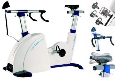 Ortopedia & Fisioterapia