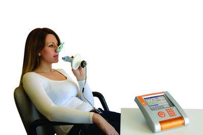 Comprar aparelho de calorimetria indireta