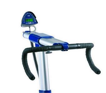 Esteiras e bicicletas ergométricas
