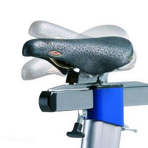 Preços de esteiras e bicicletas ergométricas