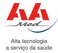 Alta tecnologia a serviço da saúde - AAMED