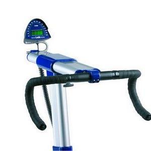 Bicicletas ergométricas profissionais
