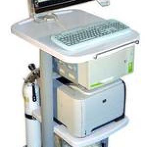 Equipamento de calorimetria